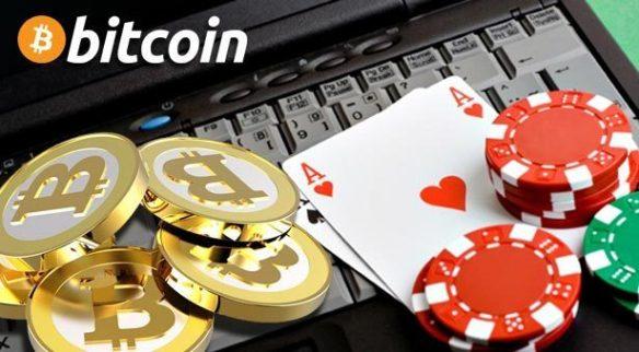 bitcoin-casinos[1].jpg